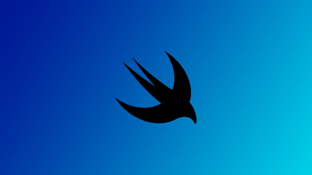 An image viewer built using SwiftUI